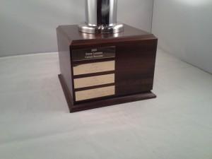 fantasy football trophy, fantasy football trophies